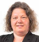 Gabriele Dorweiler