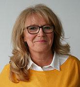 Kerstin Wietholt