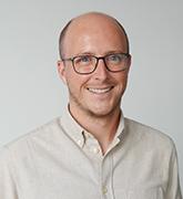 Oliver Austermann