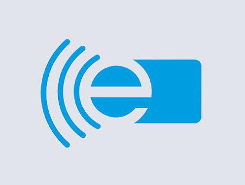 Logo eTicket Deutschland